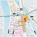 Saint denis : concertation pour réaménager la gare