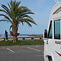 Espagne - Pays Basque - Hondarrabia