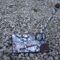 Choco menthe-givrée