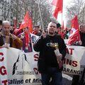 Manif SSM 17 Mars 2010 48