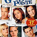 Grosse Pointe - Saison 1 [2012]