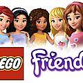 Legoland #9 Le sexiiiiiiiiiiiiiisme...