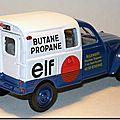 028 ELF Butane Propane 2