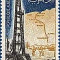 Pour la <b>démocratie</b> et la justice sociales en Algérie (1989)