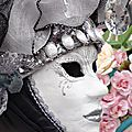 carnaval venitien castres 14a