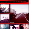 2009 en images... histoire de tourner la page