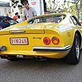 Princesses-2013-Dino 246 GT-E Bouriez_F Vacher-04884-6