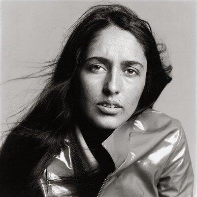 joan baez new-york juin 1965