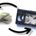 Bien comprendre le procès <b>d</b>'Outreau : suivre l'argent