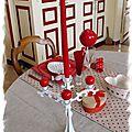 Table Pomme d'amour 015