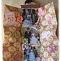 sac fait par mamie3