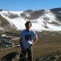09/10/07 Totos a la neige