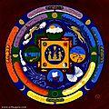 Mandala-for-Union-Gaia-Orion
