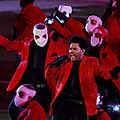 <b>The</b> <b>Weeknd</b> : quelques mots sur son parcours