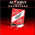 For the 2nd season in a raw...al-ahly is unbeatable