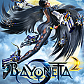 Test de Bayonetta 2 (WII U) - Jeu Video Giga France