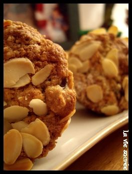 Muffins figues-amande2