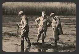 La SOLOGNE 1935 Archives Maul-on 012 (2)