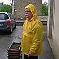 Spiridon Amical Limousin