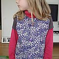 gilet camille 005