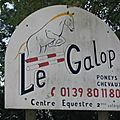 Galop_IN