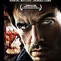 Drifter - Henry Lee Lucas (Histoire et genèse d'un serial killer)