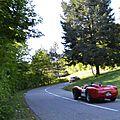 2014-Rallye Tulipes-250 Testa Rossa-330 GT 2+2-7697-Alexander & Shirley Lof Van der-049