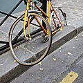 vélo dézingué_3878