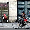 vélo, devanture, Marchand d'étoiles_1191