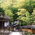 japon rural