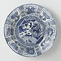 Blue_and_white_dish__Wanli_period__1573_1619___c
