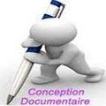 Conception de documents