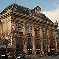 SNCF: et si l'<b>Eurostar</b> arrivait à Paris Austerlitz