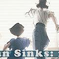 Saison 8 – Épisode33: Japan Sinks: 2020