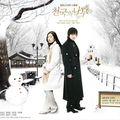 .[<b>Drama</b>&Film]. Heaven's Tree