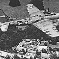 B-17f-10-bo