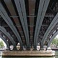 viaduc_ferroviaire_de_la_quarantaine