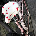 scelle coeur, vélo_4899
