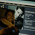 Enemy (2014) de denis villeneuve