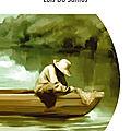 «el zambullidor», de luis do santos. (par antonio borrell)