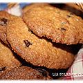 Cookies mo