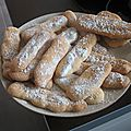 IMG_6437biscuitcuillère