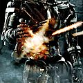 terminator-salvation-t600