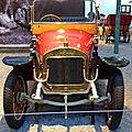Cité de l'Automobile-Musée National-Collection Schlumpf 2018 MULHOUSE