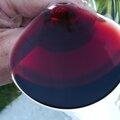<b>Grange</b> des <b>Pères</b> 2007 - Vin de Pays de l'Hérault