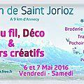 2016-05-06 saint jorioz