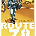 ~ Route 78