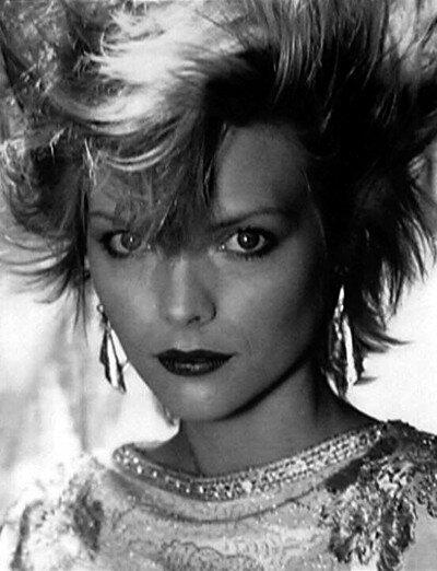 376 Michelle Pfeiffer