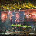 Johnny en concert du Tour 66 le 18-10-2009_09