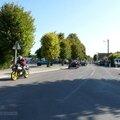 Expo_Ossey_06_09_15-020